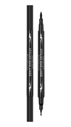 Golden Rose - GR Stylist Duo Liner - 2'si 1 Arada Eyelıner