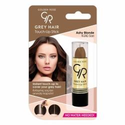 Golden Rose gray Hair Touch Up - Thumbnail