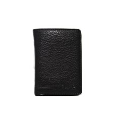 Guard Leather - Guard Men's Leather Wallet / 841 / Brown