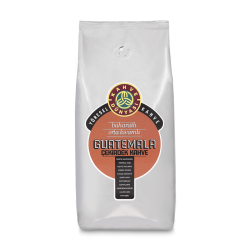 Kahve Dünyası Guatemala Roasted Core 1000 gr - Thumbnail