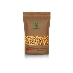 Tarihi Eminönü Baharatçısı - Mustard Seed