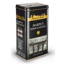 Asırlık 1453 Dibek Kahvesi - Harput Dibek Turkish Coffee 500 gr