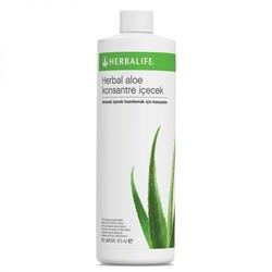 HERBALIFE - Herbalife Aloe Concentrate Drink