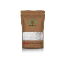 Tarihi Eminönü Baharatçısı - Himalayan Salt White