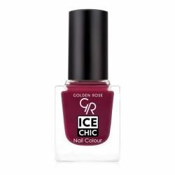 İce Chic Nail Color Oje - Golden Rose Oje - Aşkın Tonları - Thumbnail