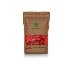 Tarihi Eminönü Baharatçısı - Thin Silk Pepper