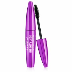 Golden Rose - Golden Rose Infinity Lash Volume Lengrht Mascara