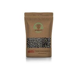 Tarihi Eminönü Baharatçısı - Grain Black Pepper