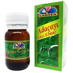 Karden - Karden Sage Oil 20cc