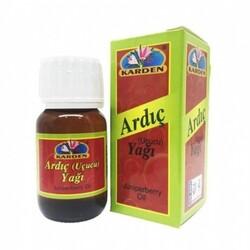 Karden - Karden Juniper (Essential) Oil 20cc