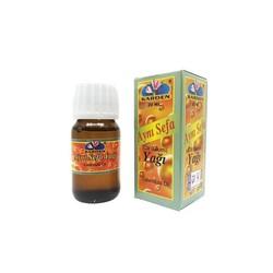 Karden - Karden Calendula Oil 20cc