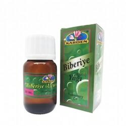 Karden - Karden Rosemary Essential Oil 20cc