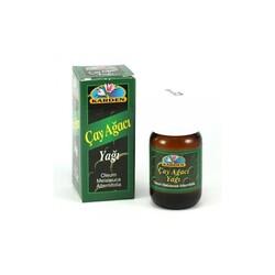 Karden - Karden Tea Tree Oil 20cc