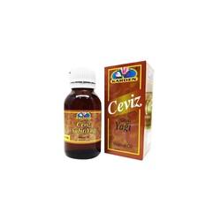 Karden - Karden Walnut Oil 50cc