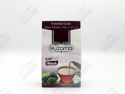 S.S.B - Kuzama Mulberry Tea 200 gr