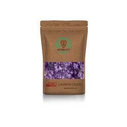 Tarihi Eminönü Baharatçısı - Lavender Flower