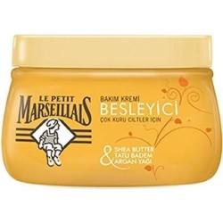 - Le Petit Marseiliais skin care cream