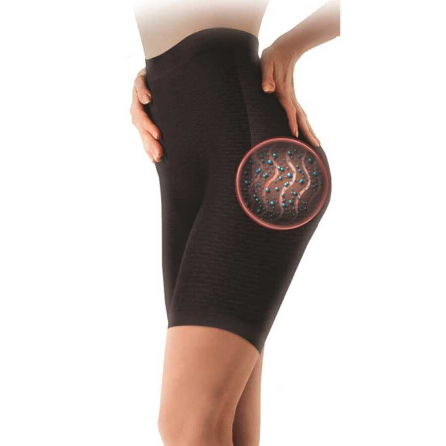 Lytess Night -Time Stretch Marks Care - Crack Care Night Tights