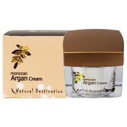 Maia Argan Cream 50 Ml