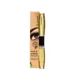 Maia - Maia Eyebrow and Eyelash Care Oil