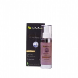 Maia - Maia Keratin Hair Serum