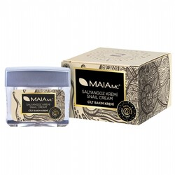 Maia - Maia Snail Cream 50 ML