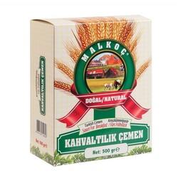Tarihi Eminönü Baharatçısı - Fenugreek Flour