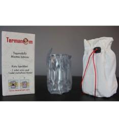 Termanom - Milk Heater