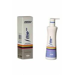 MAXİ BİO KERATİN - Maxi Bio Keratin Hair Straightener Original 1000 ml