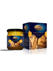 Mecitefendi - Mecitefendi Ginseng Paste 200 gr