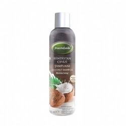 Mecitefendi - Mecitefendi Coconut Shampoo 250 ML