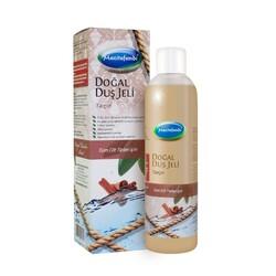 Mecitefendi Cinnamon Shower Gel 250 ml - Thumbnail