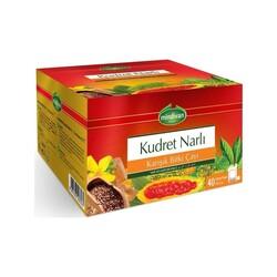 Mindivan - Mindivan Balsam Pear Mixed Herbal Tea of 40