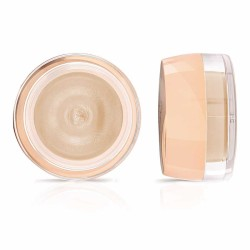 Golden Rose - Golden Rose Mousse Foundation