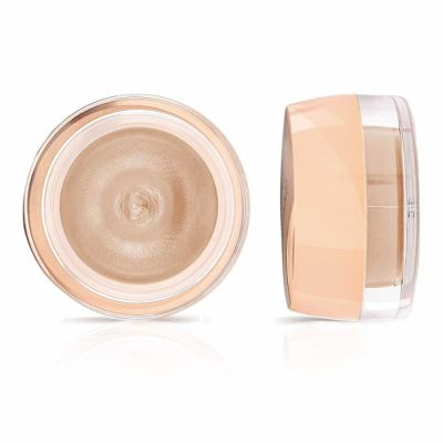 Golden Rose Mousse Foundation