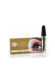 Nano Absolute - NANO ABSOLUTE 10ML EYELASH OIL