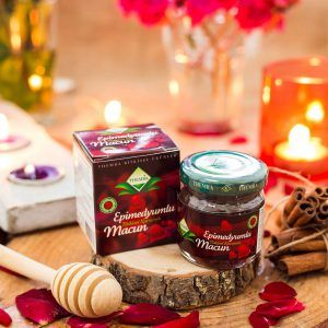 Themra Natural Sexual Paste