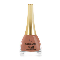 Golden Rose - Paris Nail Lacquer - Oje - Outlet