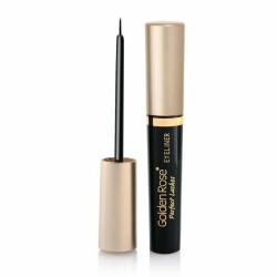Golden Rose - Golden Rose Perfect Lashes Eyeliner