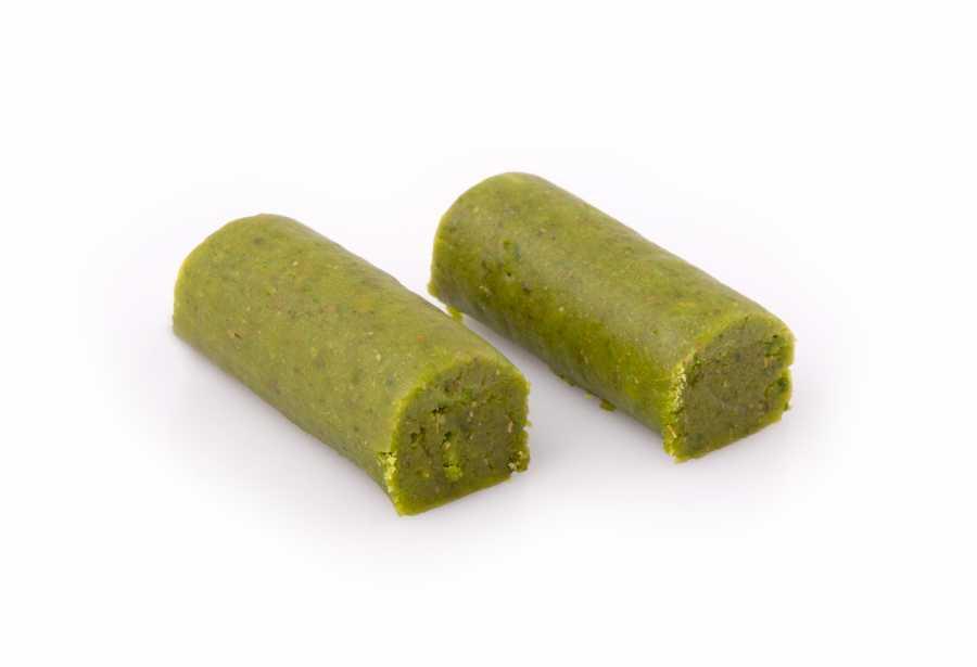 Karaköy Güllüoğlu Pistachio Paste Rolls