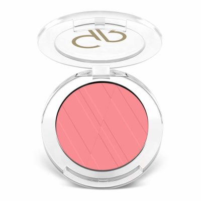 Powder Blush - Pudra Allık