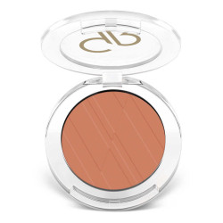 Powder Blush - Pudra Allık - Thumbnail