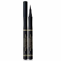 Golden Rose - Golden Rose Liquid Precision Eyeliner