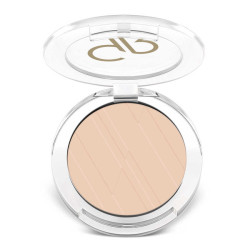 Golden Rose - Golden Rose Pressed Powder