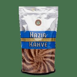Kahve Dünyası Ready Gold Coffee 200 gr - Thumbnail