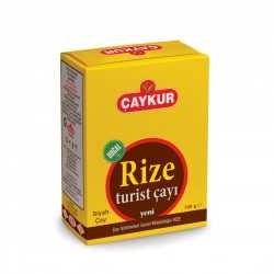 Çaykur Rize Turist Black Tea 100 gr