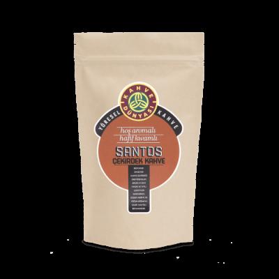 Kahve Dünyası Santos Regional Coffee 250 gr