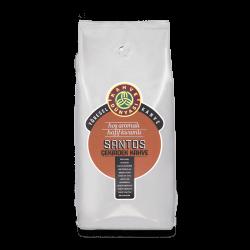 Kahve Dünyası Santos Roasted Core 1000 gr - Thumbnail