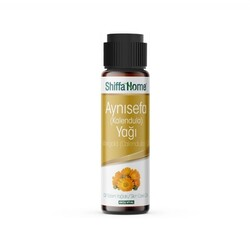 Aksu Vital - Shiffa Home - Aksu Vital Calendula Oil 30 ML
