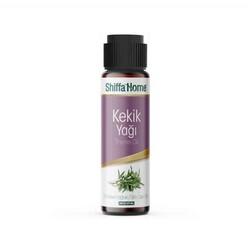 Aksu Vital - Shiffa Home - Aksu Vital Thyme Oil 30 ml